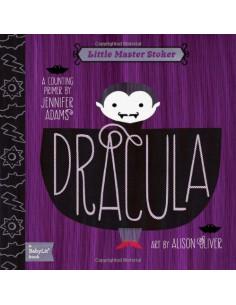 Little Master Stoker: Dracula