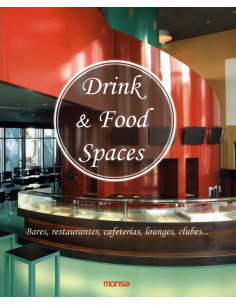 Food and Drink Spaces