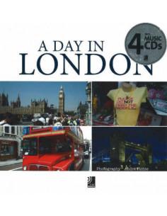 Day in London (4 CD)