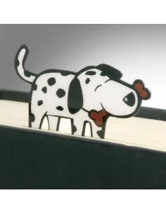 Zakładka - Hot Dog Lloyd