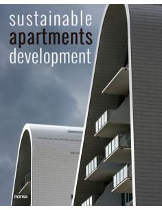 Sustainable Apartments Development