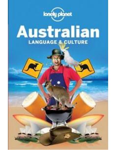 Australian Language & Culture 4