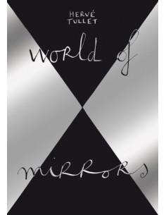 World of Mirrors