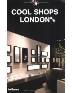 Cool Shops London