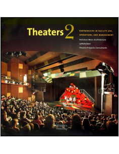 Theaters 2