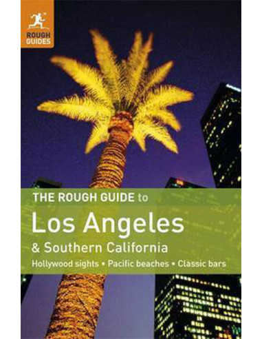 Rough Guide to Miami and South Florida