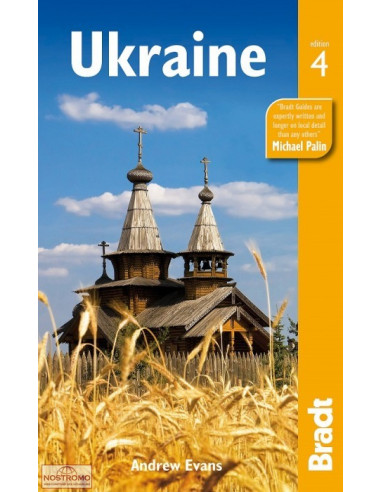 Ukraine 4