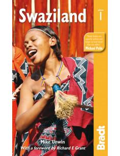 Swaziland 1