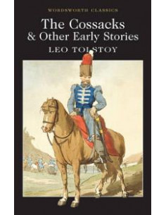 Cossacks and Other Early Stories