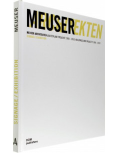Meuser Architects