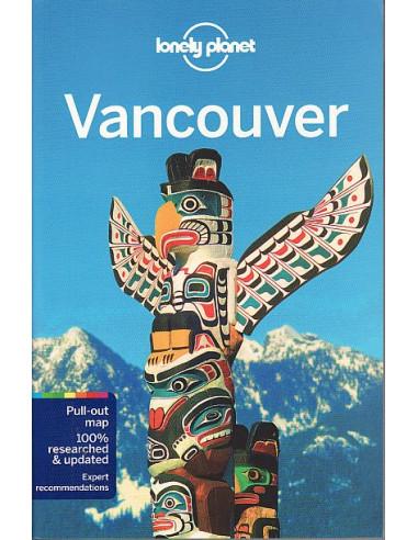 Vancouver 6