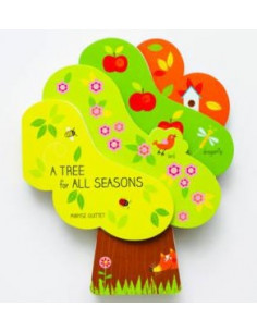Tree for All Seasons