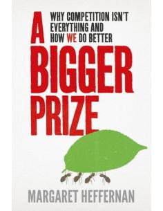 Bigger Prize