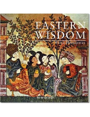 Little Book of Eastern Wisdom