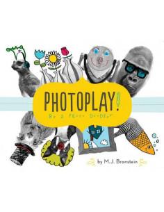 Photoplay!