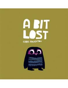 Bit Lost