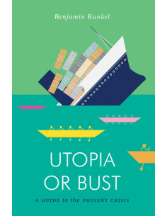 Utopia or Bust