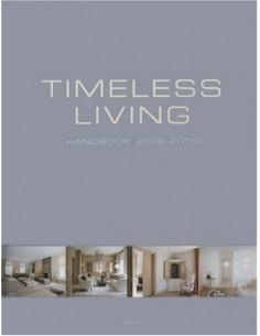 Timeless Living Handbook 2008-2009