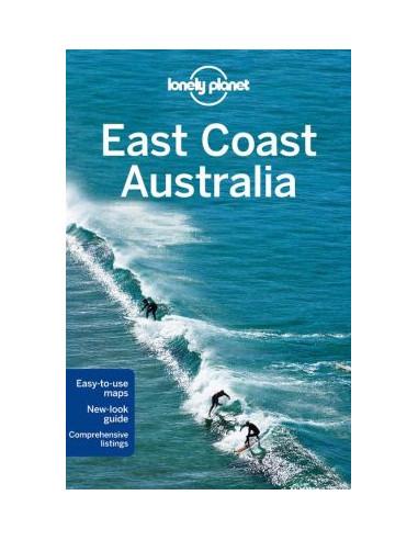 East Coast Australia 5