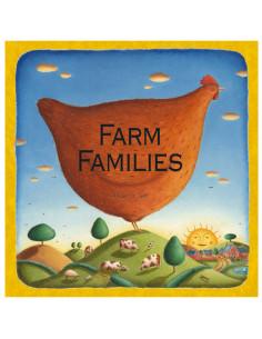 Farm Families