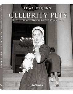 Edward Quinn - Celebrity Pets