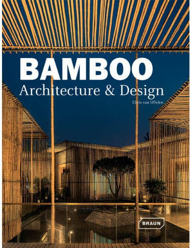 Bamboo Architecture & Design