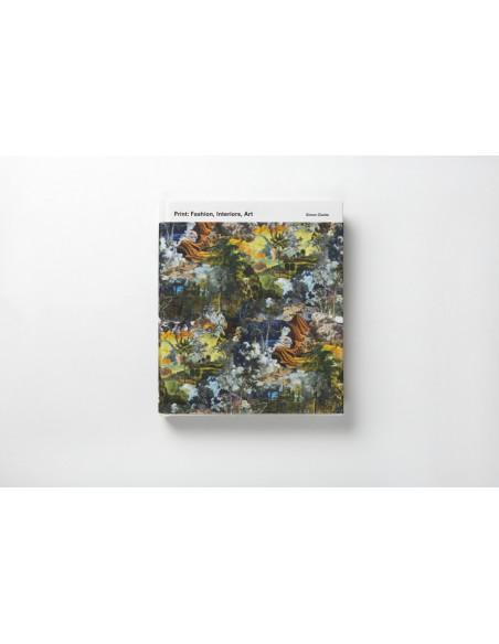 Print: Fashion, Interiors, Art
