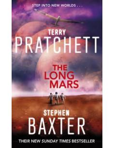 Long Mars