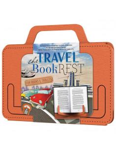 Podpórka Travel Book Rest - City Tan