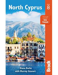 BRADT: North Cyprus