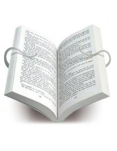 Holder Gimble - Podpórka (biała)