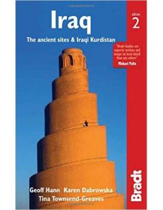 Iraq : The Ancient Sites and Iraqi Kurdistan