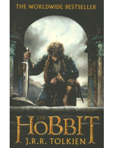 The Hobbit (FILM TIE-IN)