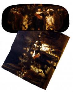 Etui Rembrandt