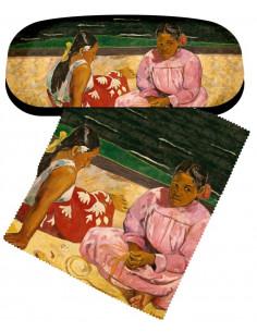 Etui Gauguin