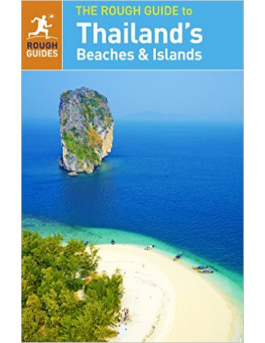 The Rough Guide to Thailand's Beaches and Islands