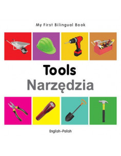 English / Polish: Tools