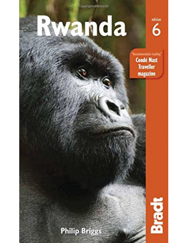 Brandt: Rwanda