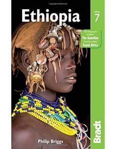 Brandt: Ethiopia
