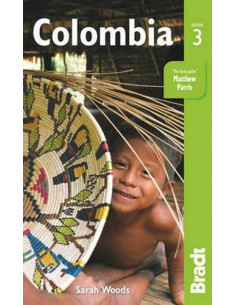 Brandt: Colombia