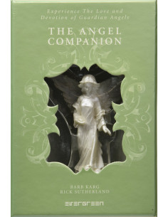 The Angel Companion