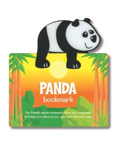 Zakładka - Panda