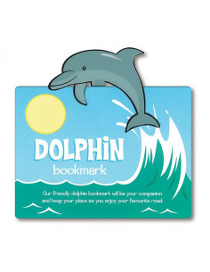 Zakładka - Dolphin