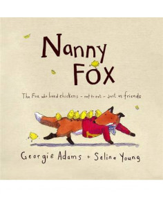 Nanny Fox