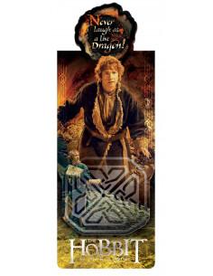 Zakładka - The Hobbit - The Desolation of Smaug - Smaug