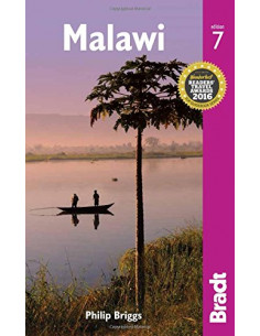 Bradt:Malawi