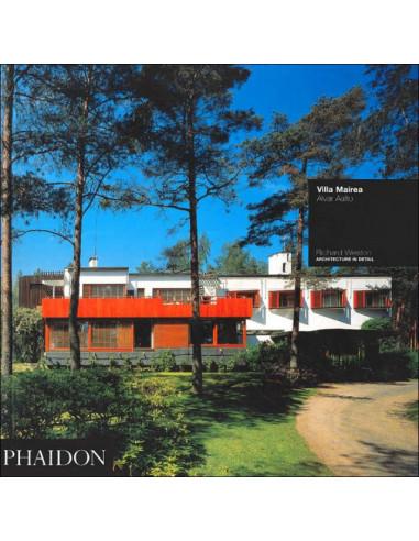 Villa Mairea : Alvar Aalto