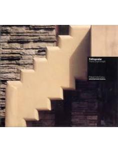Fallingwater : Frank Lloyd Wright