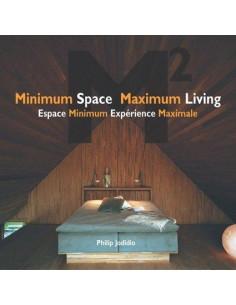 Minimum Space Maximum Living, M2