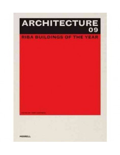 Architecture 09 : RIBA Buildings of the Year